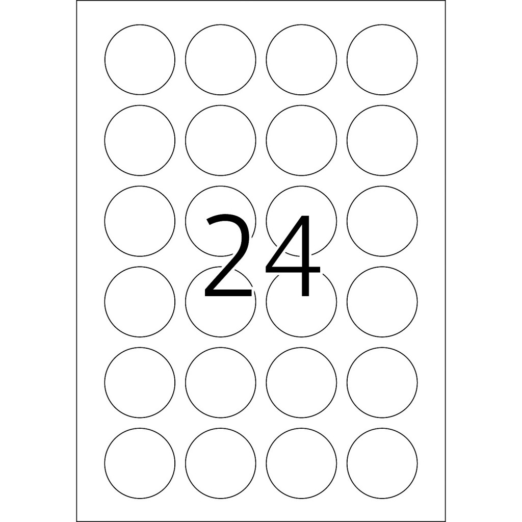 8023-2