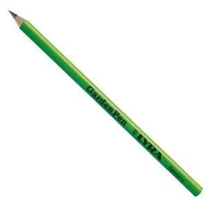 Lyra Garden Pen